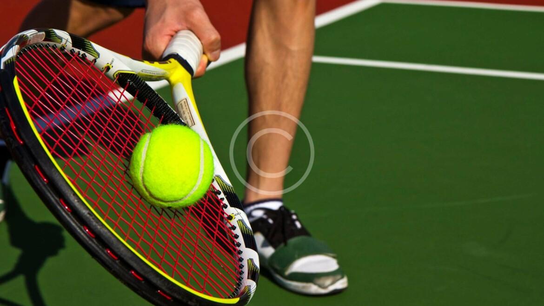 Australian Open Finals Previews