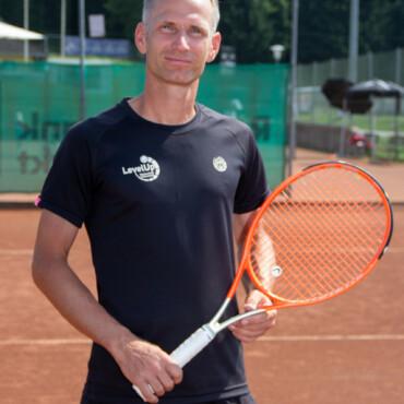Andreas Kamper