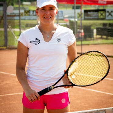 Katharina Orasch
